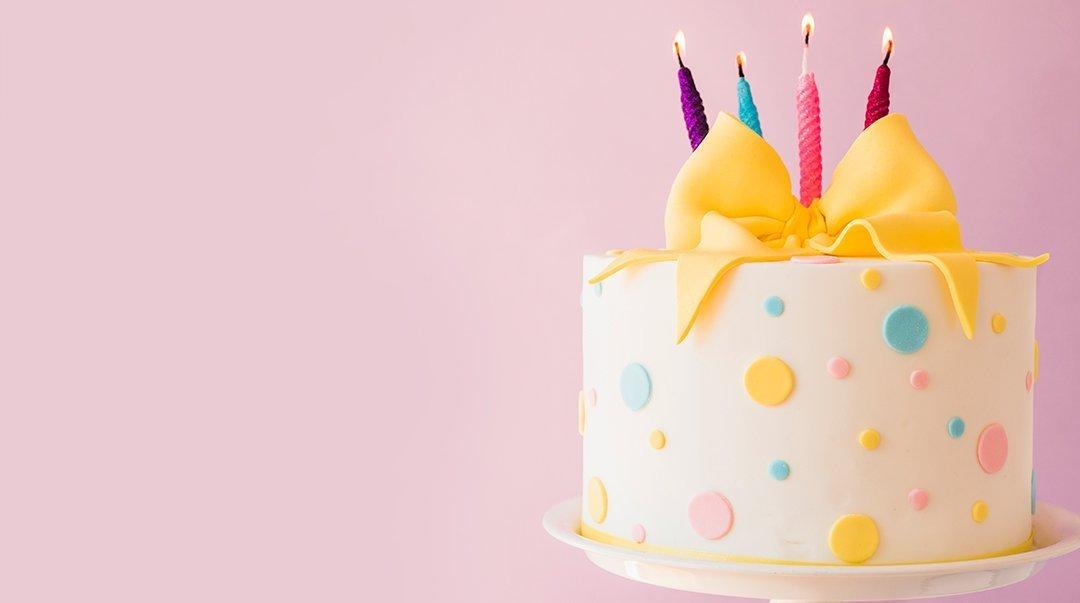 tortas de cumpleaños en lima